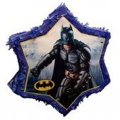 Batman Pinyata Sopası Bedava. Bat Man, Doğum Günü