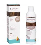 Folt� Ne Pharma Yağlı Saç İçin Şampuan 200 Ml