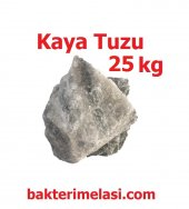 Kaya Tuzu 25 Kg Hayvanlara Tuz