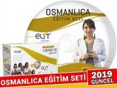 Elit Osmanlıca Görüntülü Eğitim Seti