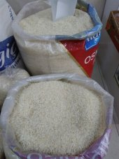 Karacabey Osmancık Pirinc 1 Kg