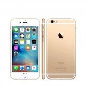 Apple İphone 6s 32gb Distribütör Garantili Cep Telefonu Doa
