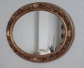 Dekoratif Ayna