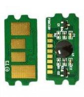 Kyocera Tk 3130 Chip M 3550 M 3560 Fs 4200 Fs 4300