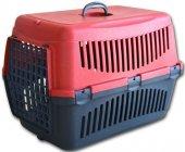 Büyük Boy Köpek Taşıma Kabı