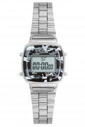 Time Watch Mini Retro Kol Saati Tw.125.4cfs