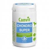 Canvit Chondro Süper Köpek Eklem Güçlendirici 230 Gr