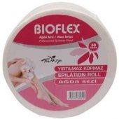 Bioflex Ağda Bezi 50 M