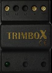 Trımbox Ym1p(Bronz)