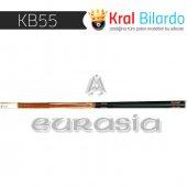 Kb55 Eurasia Üç Bant Istakası Tt1 Serisi
