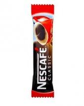 Nescafe Classic 2gr 200lü