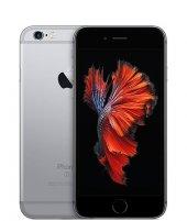 Apple İphone 6s 16 Gb Space Gray (Apple Türkiye Garantili) Outlet