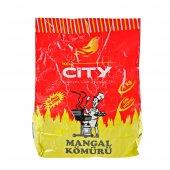New City Mangal Kömürü 1 Kg