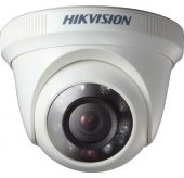 Haikon Ds 2ce56c0t Irp Tvı 720p 2,8mm Sabir Lens ...