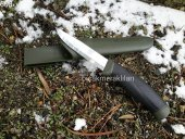 Morakniv Companion Mg İsveç Bıçak