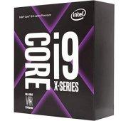 ıntel Core İ9 9940x 3.30 Ghz 2066p Box