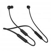 Qcy L1 Neckband Wireless Bluetooth Kulaklık