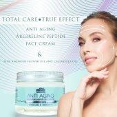 Nivalis Awe Cemre Laboratories Anti Aging Argirelline Peptide Fac