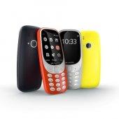 Tm Mobile T1 530ı Siyah (2 Yıl Resmi Distribütör G...