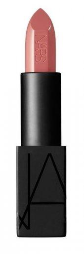 Nars Audacious Lipstick Vanessa