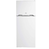 Eko Nf 480 Buzdolabı