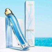 Oriflame Divine Edt 50 Ml Kadın Parfüm Şok Fiyat Sınırlı Stok