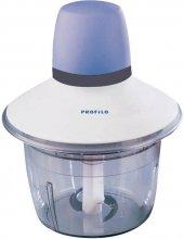 Profilo Robo1100 Doğrayıcı Rondo, 400 W