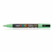 Uni Posca Pc 3m Boyama Markörü 0.9 1.3 Mm Açık Yeşil