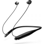 Philips Shb4205bk 00 Mikrofonlu Bluetooth Kulaklık Siyah