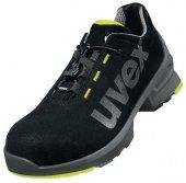 Uvex 1 8544.8 Koruyucu Ayakkabı