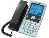 Telefunken Tlf T 5015 Ekranlı Ev İş Telefonu