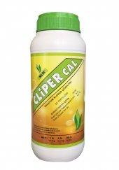 Cliper Cal %13 Kalsiyum %0.15 Bor Sıvı Yaprak Gübresi 1 Lt