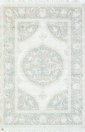 Pierre Cardin Halı Otantik E005c 120x180