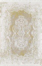 Pierre Cardin Halı Otantik E010d 100x200