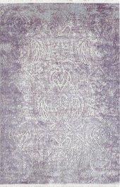 Atlas Halı Boğaziçi Bı09a 080x150