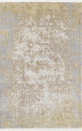 Atlas Halı Boğaziçi Bı09b 120x180