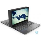 Lenovo V130 81hn00eltx İ5 7200 4gb 1tb 15.6 Dos