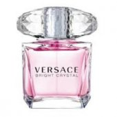 Versace Bright Crystal Edt 90ml Kadın