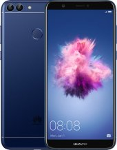 Huawei P Smart 32 Gb Cep Telefonu