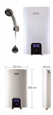 Jnod Xfj120fsg Su Isıtcısı