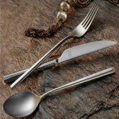 Aryıldız De Luxe S 89 Parça Çatal Bıçak Seti