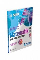 Muba 11.sınıf Matematik Soru Bankası