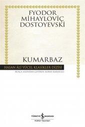Kumarbaz Hasan Ali Yücel Klasikleri