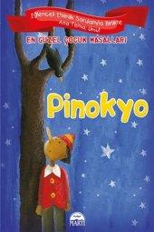 Pinokyo 3 Boyutlu