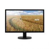 Acer K202hqlb 19.5
