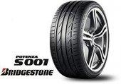 Brıdgestone 235 40r18 95y Xl S001