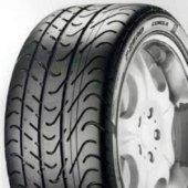 2008 Üretimi Pirelli 295 30r19 100y Xl Corsa Fr