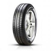 Pirelli 175 65r15 84h Eco Cınturato P1 Verde