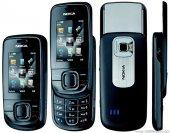 Nokia 2680 Kızaklı Cep Telefonu (Yenilenmiş Ürün)