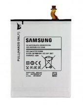 Samsung Galaxy Tab 3 Lite 7&#039 T110 Tablet Orjinal Batarya Pil